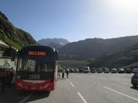 1190895_Linienbus am Col du Grand Saint Bernard.jpg